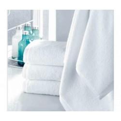 Banyo Havluları 90×150 cm 650 gr