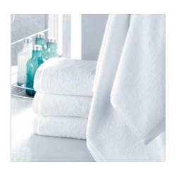 Banyo Havluları 90×150 cm 775 gr