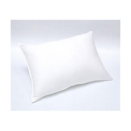 Yastık Silikon 50×70 cm 800 gr 58 Tel