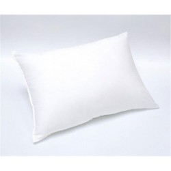 Yastık Boncuk 50×80 cm 900 gr 58 Tel